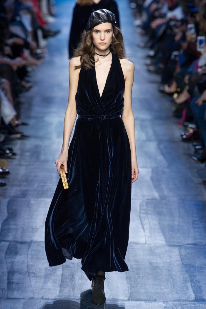 Dior Look 59
