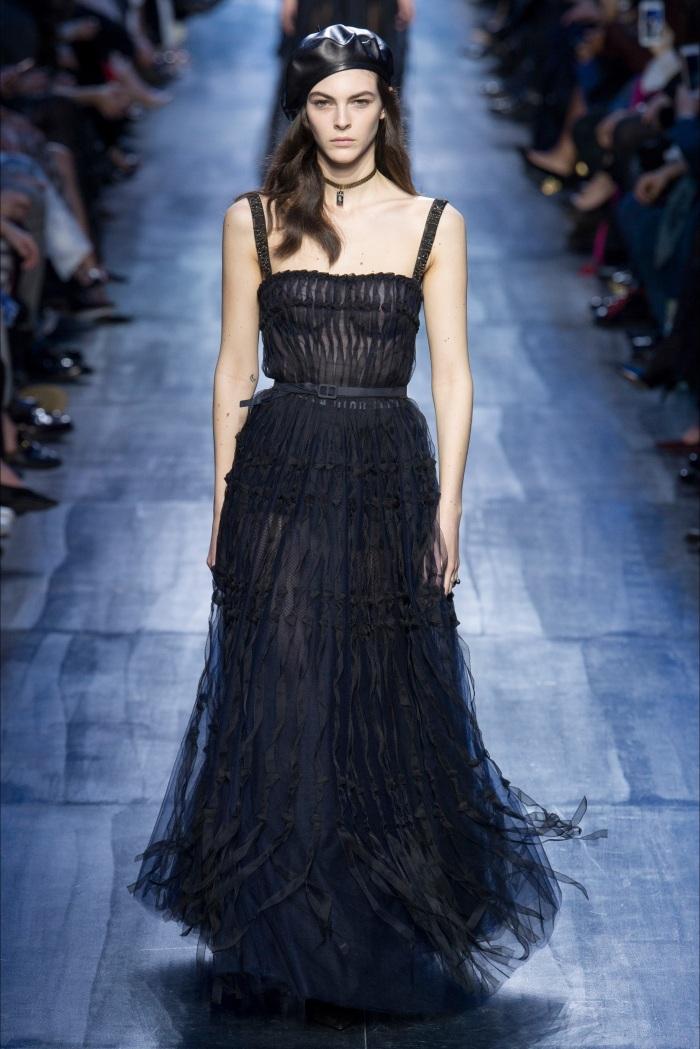 Dior Look 66