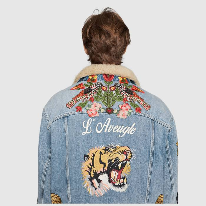 408623_XR240_4417_006_100_0000_Light-Embroidered-denim-jacket-with-shearling