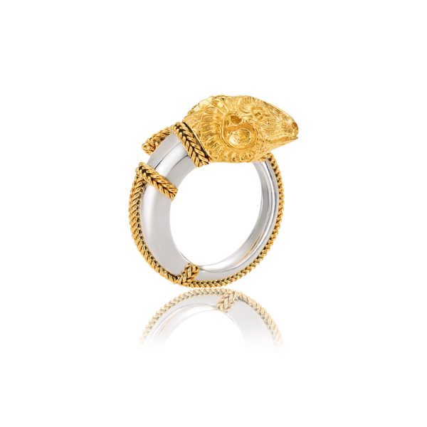 ZOLOTAS-RAMS-RING-BAGUE-GOLD-OR-SILVER-ARGENT-FINAL-600x600