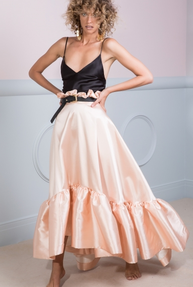 adele-skirt-adele-skirt-82314d48fd-384x571